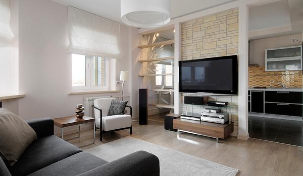Achetez de beaux meubles