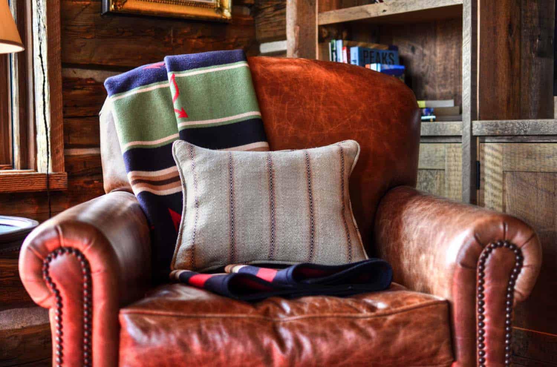 Rustic Mountain Home-Laura Fedro Interiors-10-1 Kindesign