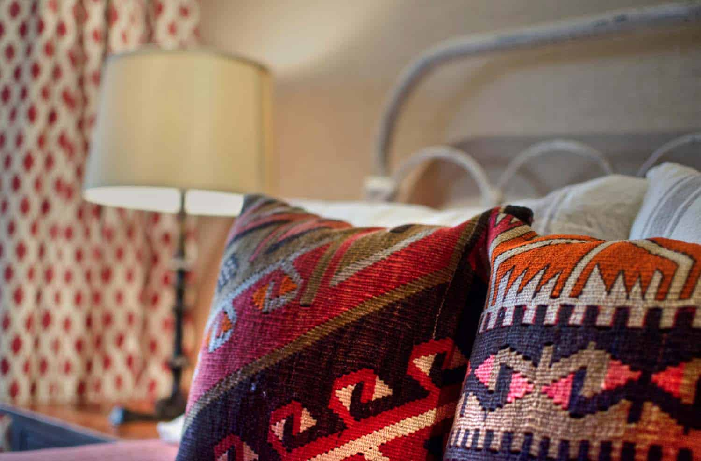Rustic Mountain Home-Laura Fedro Interiors-15-1 Kindesign