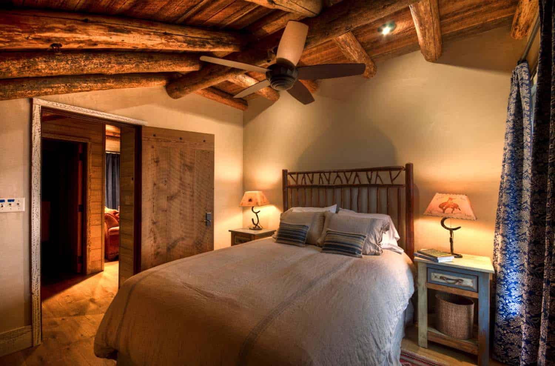 Rustic Mountain Home-Laura Fedro Interiors-18-1 Kindesign