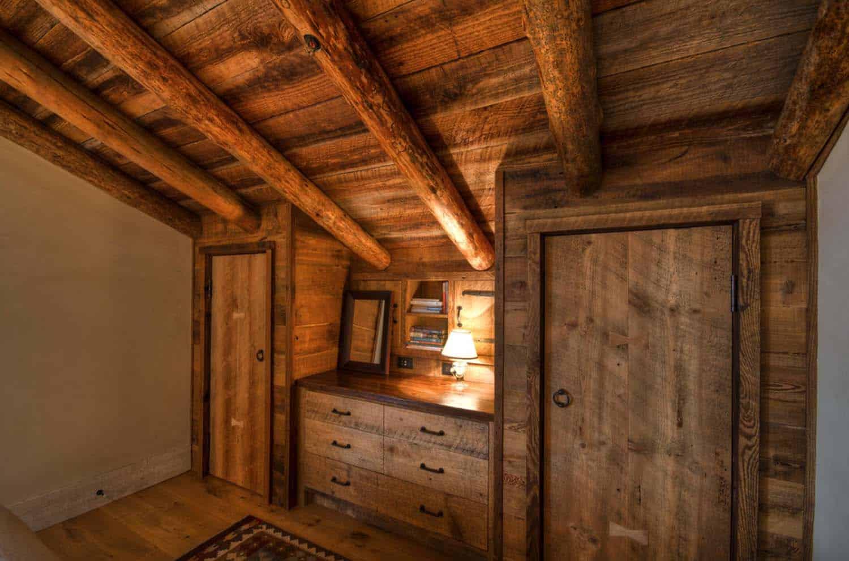 Rustic Mountain Home-Laura Fedro Interiors-19-1 Kindesign