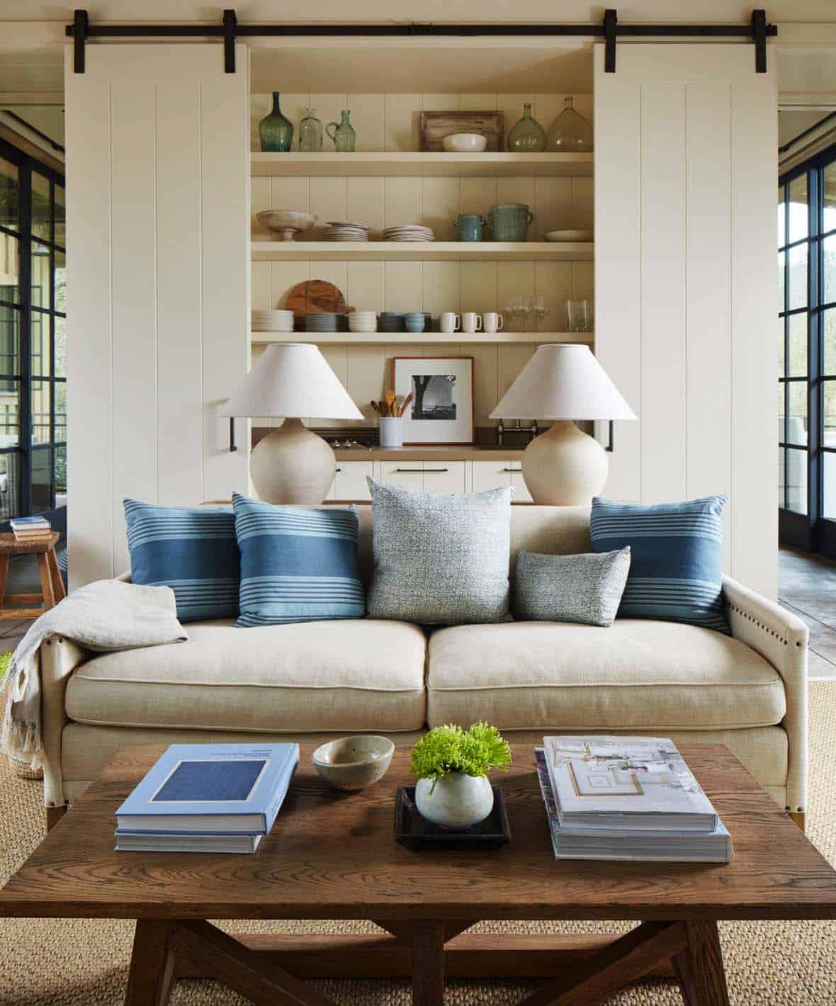 Hilltop Guesthouse Sanctuary-Julie Hawkins Design-02-1 Kindesign