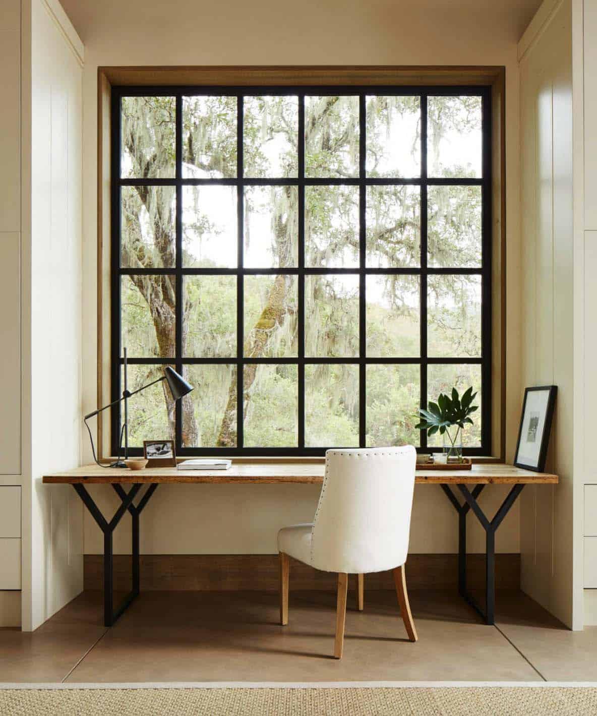 Hilltop Guesthouse Sanctuary-Julie Hawkins Design-04-1 Kindesign