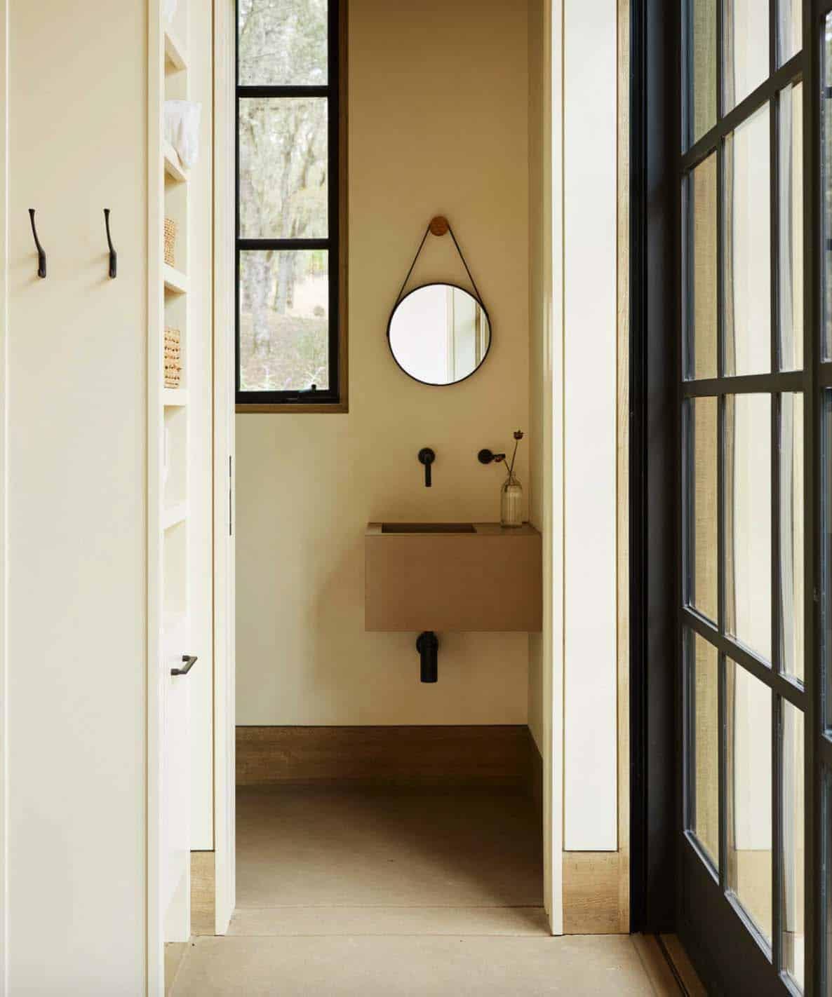 Hilltop Guesthouse Sanctuary-Julie Hawkins Design-06-1 Kindesign