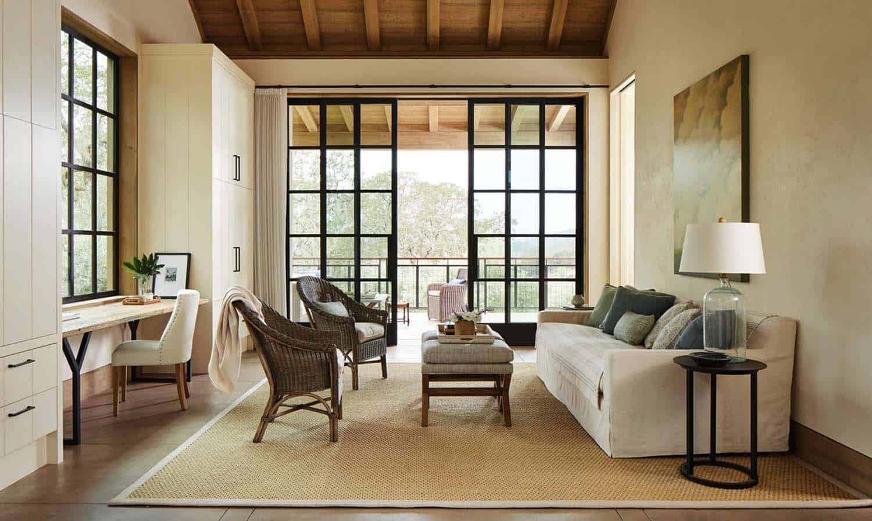 Hilltop Guesthouse Sanctuary-Julie Hawkins Design-03-1 Kindesign