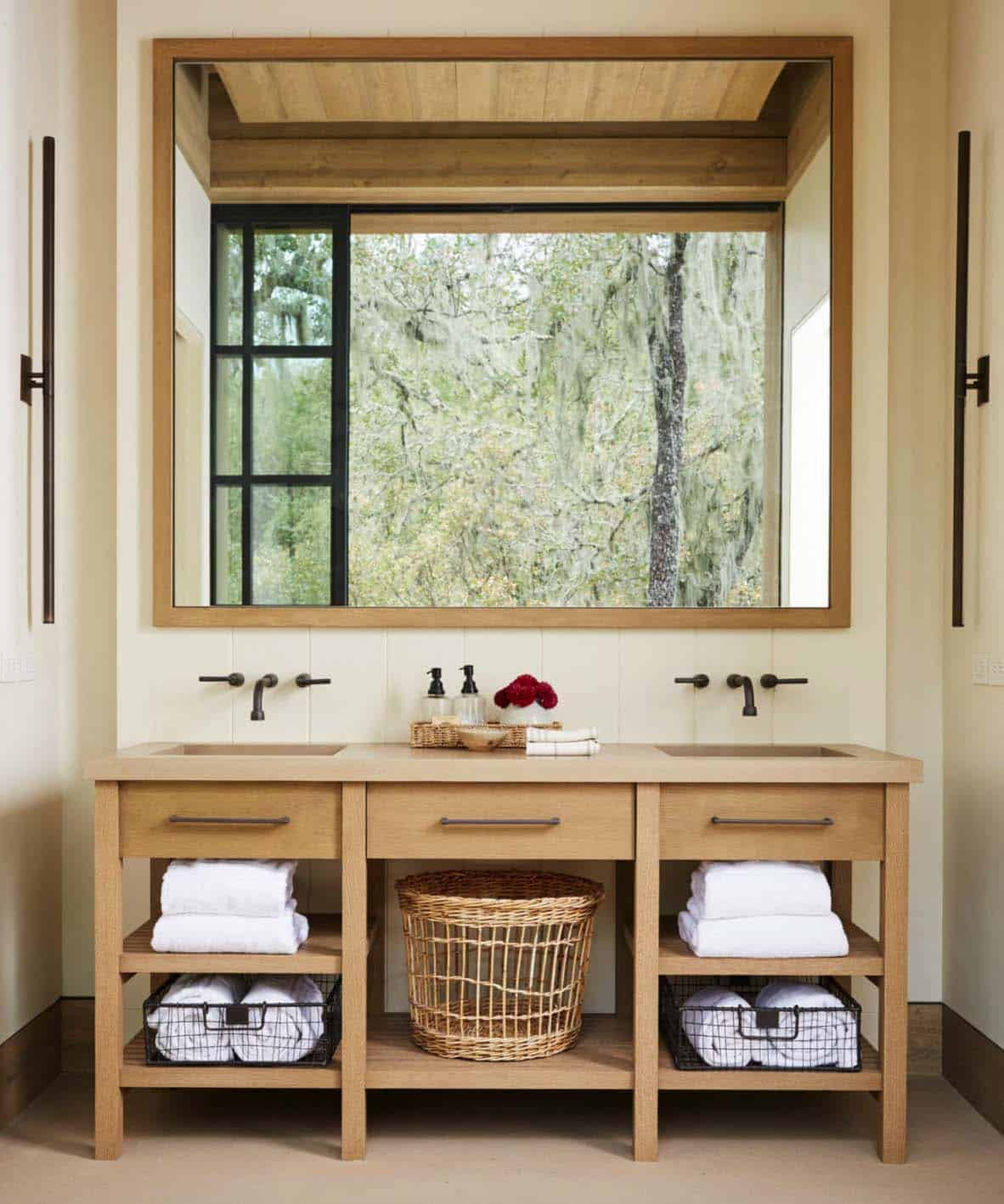 Hilltop Guesthouse Sanctuary-Julie Hawkins Design-05-1 Kindesign