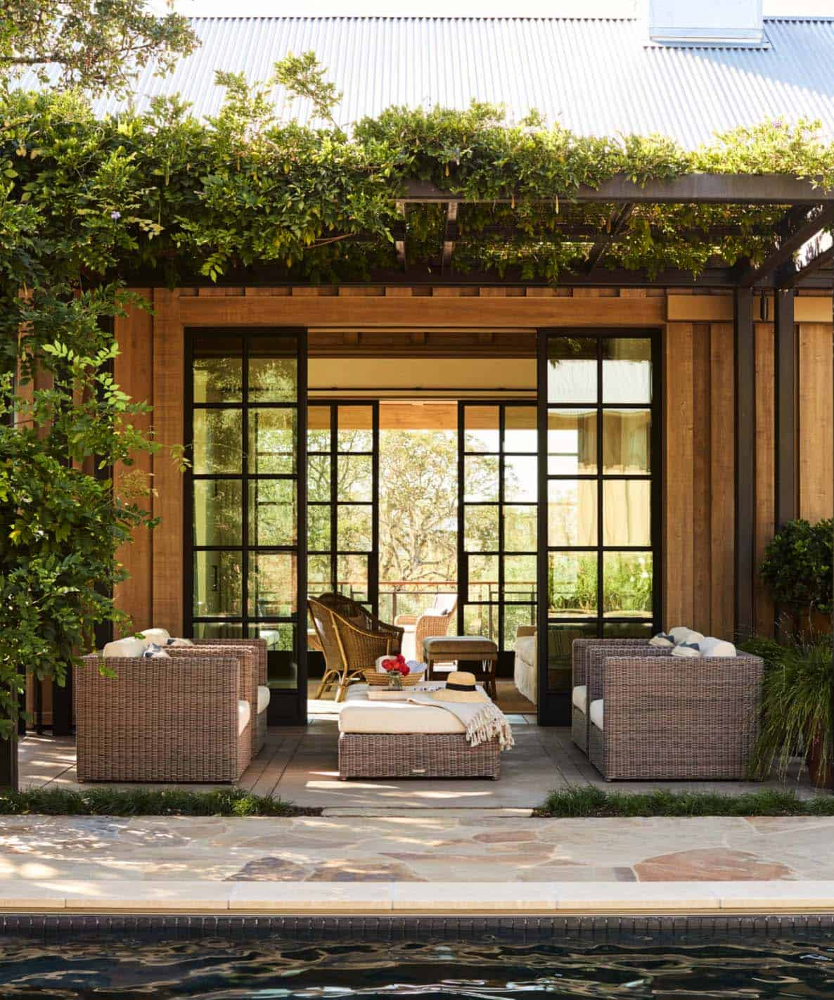 Hilltop Guesthouse Sanctuary-Julie Hawkins Design-07-1 Kindesign