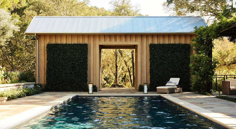 Hilltop Guesthouse Sanctuary-Julie Hawkins Design-08-1 Kindesign