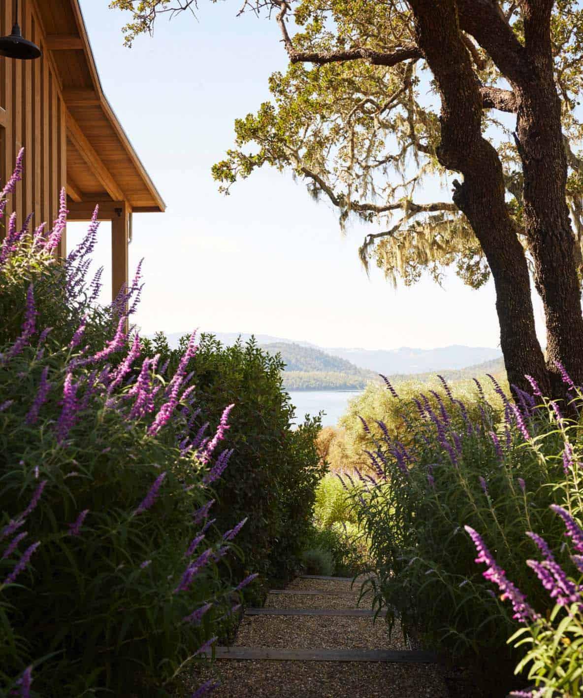 Hilltop Guesthouse Sanctuary-Julie Hawkins Design-12-1 Kindesign