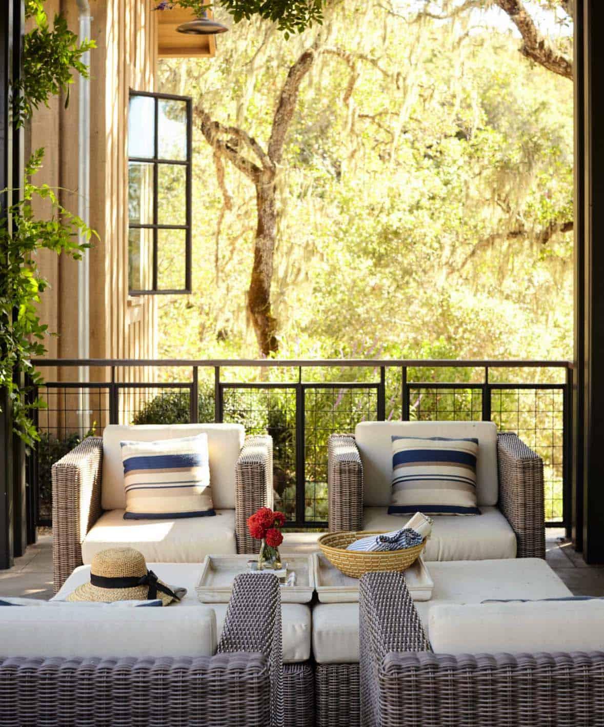 Hilltop Guesthouse Sanctuary-Julie Hawkins Design-10-1 Kindesign