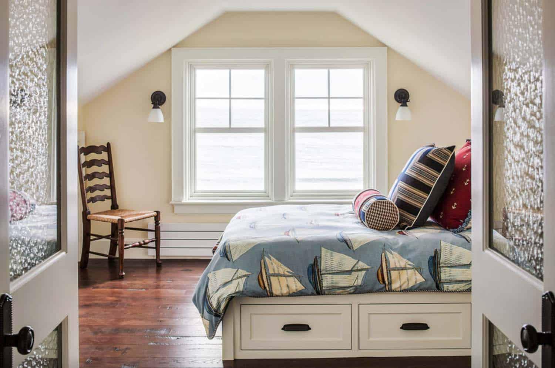 New England Beach House-Hurlbutt Designs-08-1 Kindesign