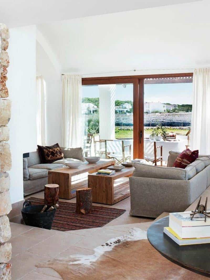 Luminous Cliffside Menorca Home-04-1 Kindesign