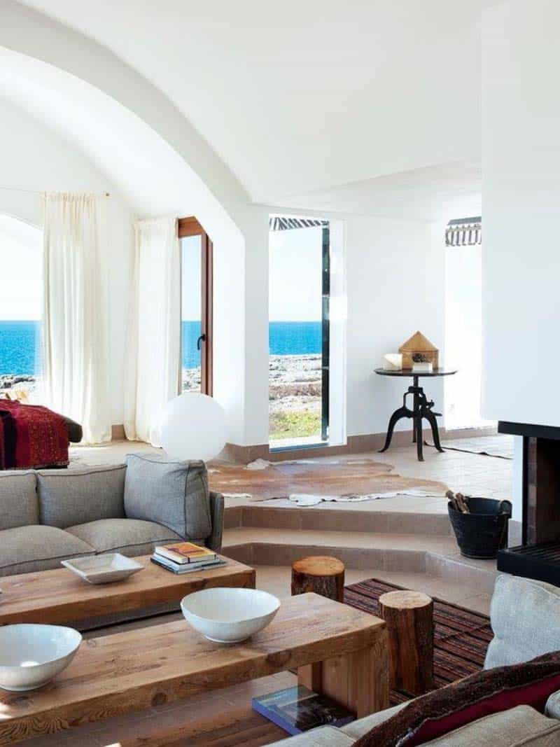 Luminous Cliffside Menorca Home-06-1 Kindesign