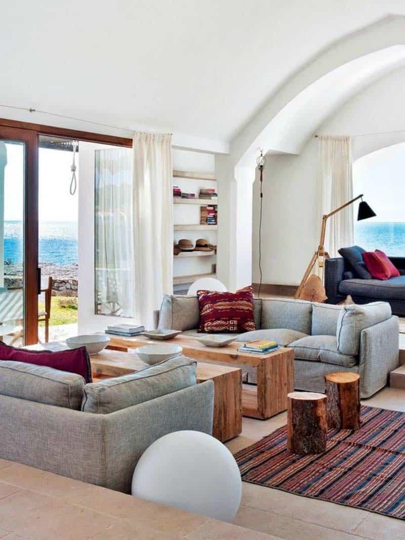 Luminous Cliffside Menorca Home-02-1 Kindesign