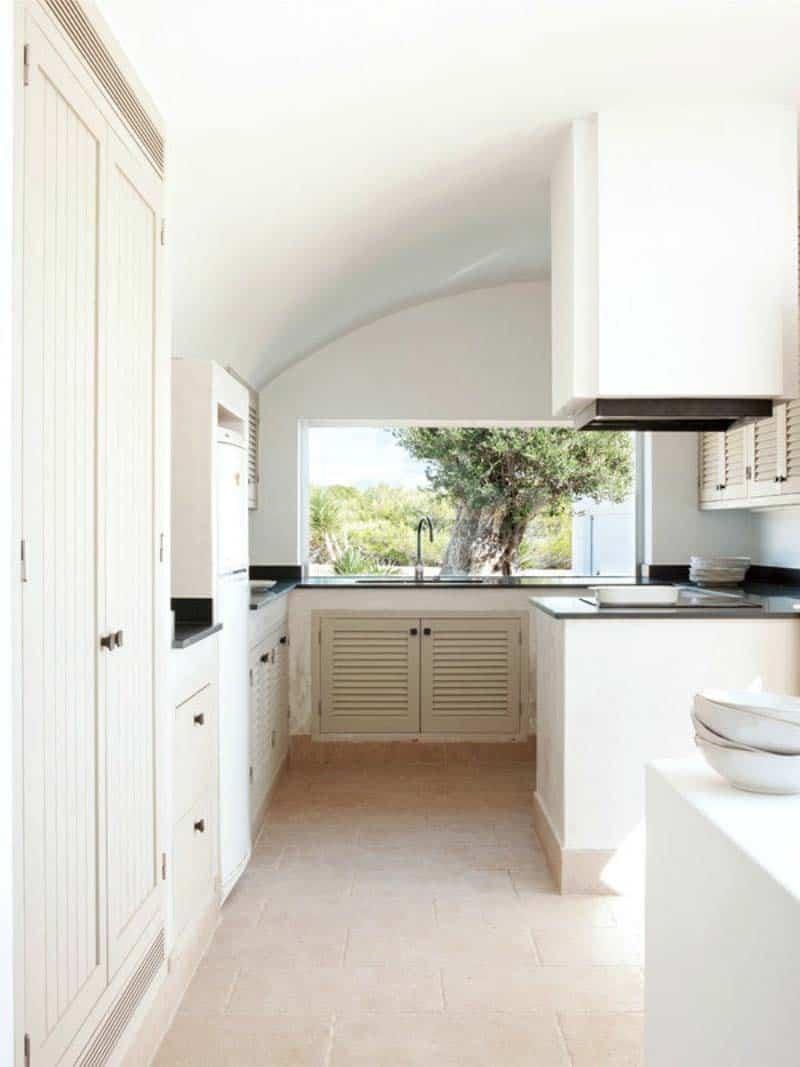 Luminous Cliffside Menorca Home-07-1 Kindesign