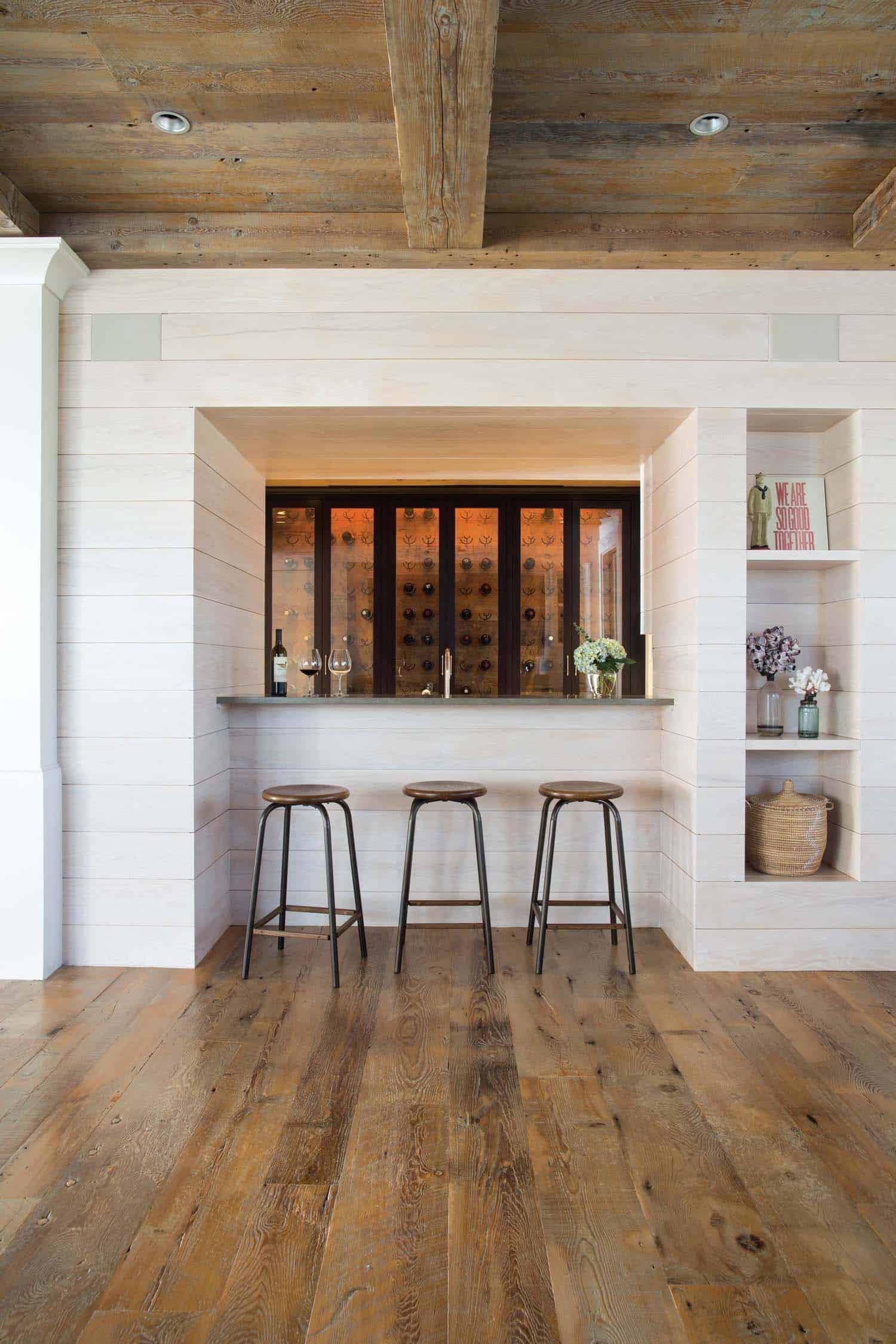 Old Greenwich Residence-Havilande Whitcomb Design-06-1 Kindesign