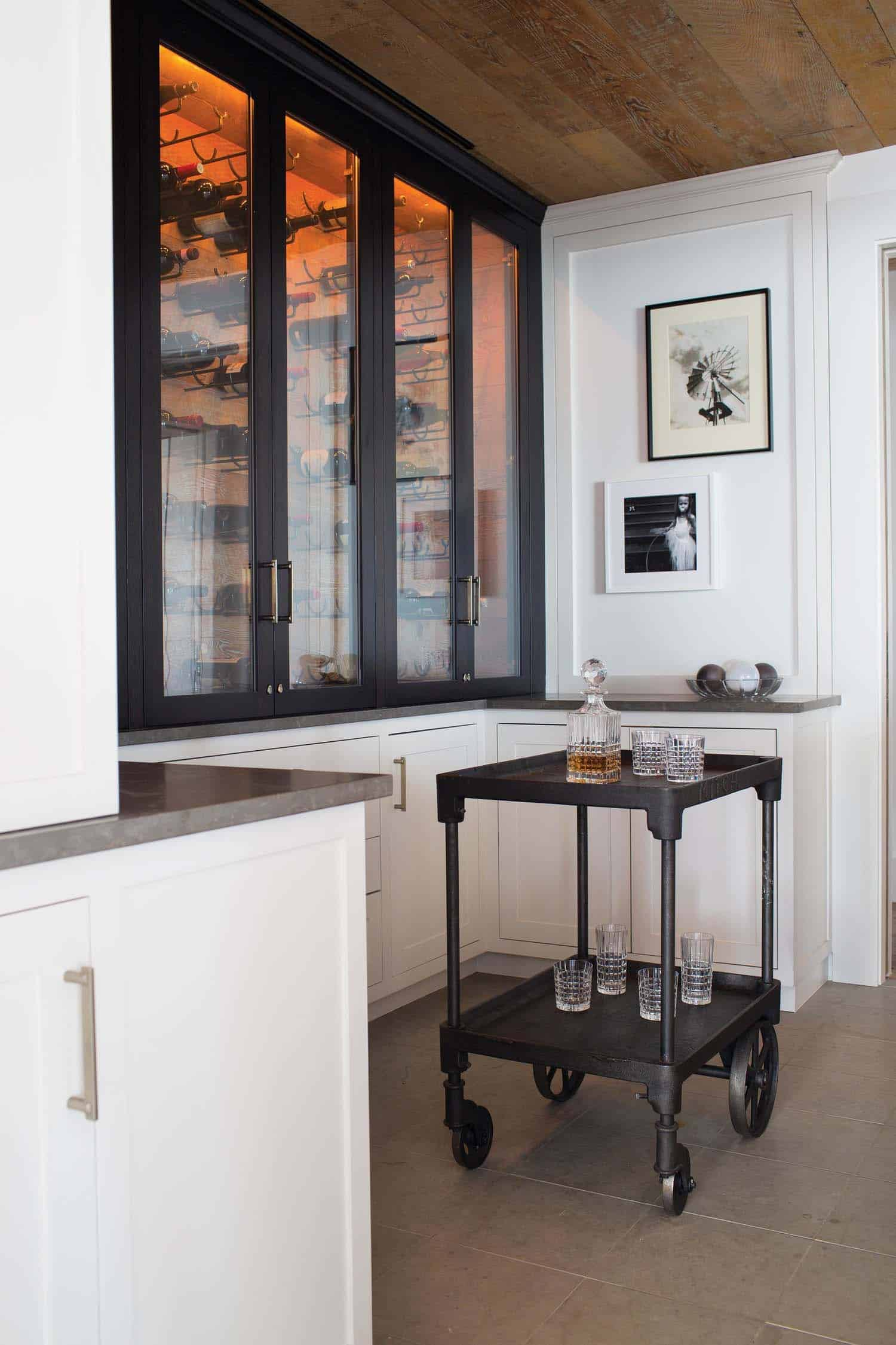 Old Greenwich Residence-Havilande Whitcomb Design-07-1 Kindesign