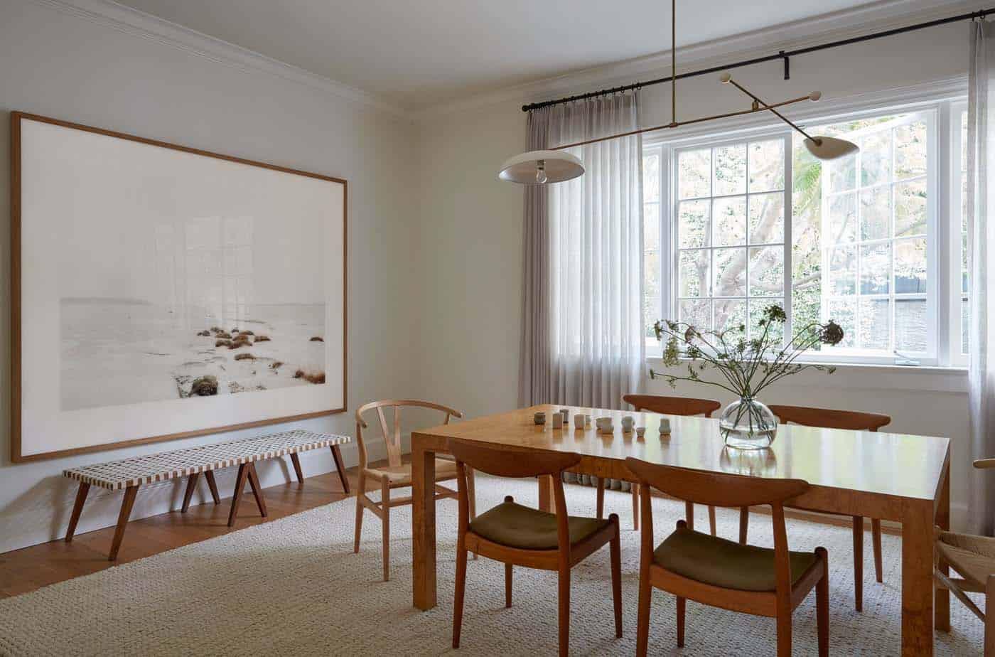 Rénovation d'une ferme historique-Ken Linsteadt Architects-09-1 Kindesign