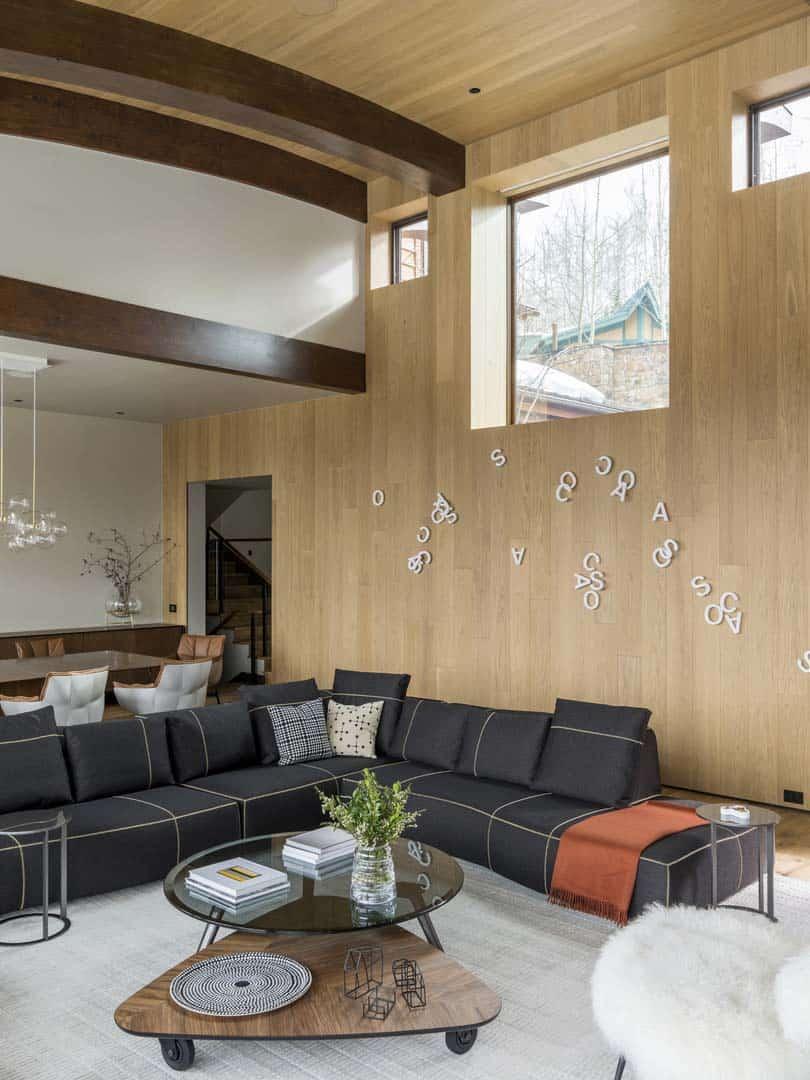 Rénovation contemporaine de montagne-Menendez Architects-07-1 Kindesign