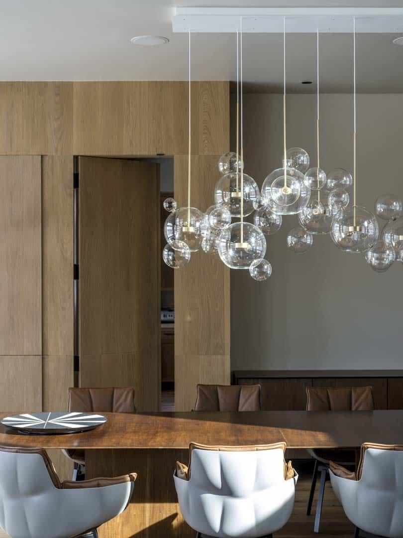 Rénovation contemporaine de montagne-Menendez Architects-06-1 Kindesign