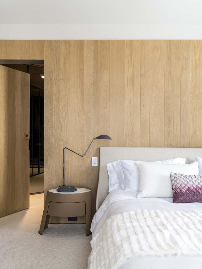 Rénovation contemporaine de montagne-Menendez Architects-16-1 Kindesign