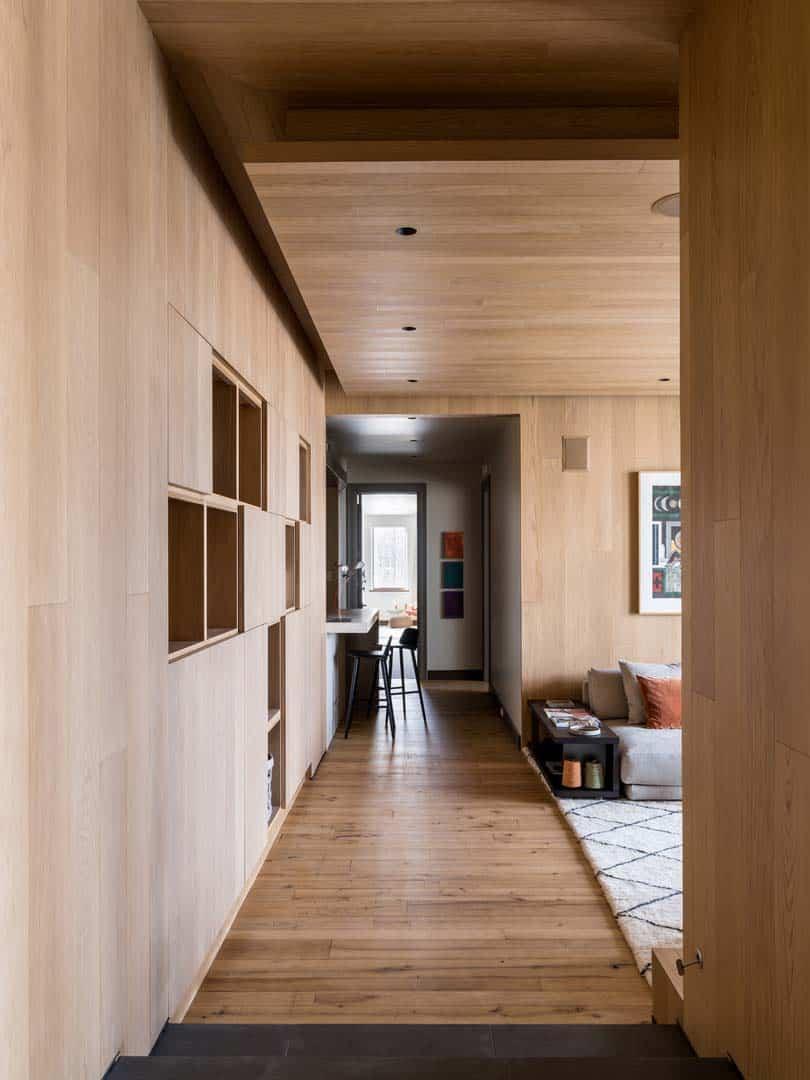 Rénovation contemporaine de montagne-Menendez Architects-21-1 Kindesign