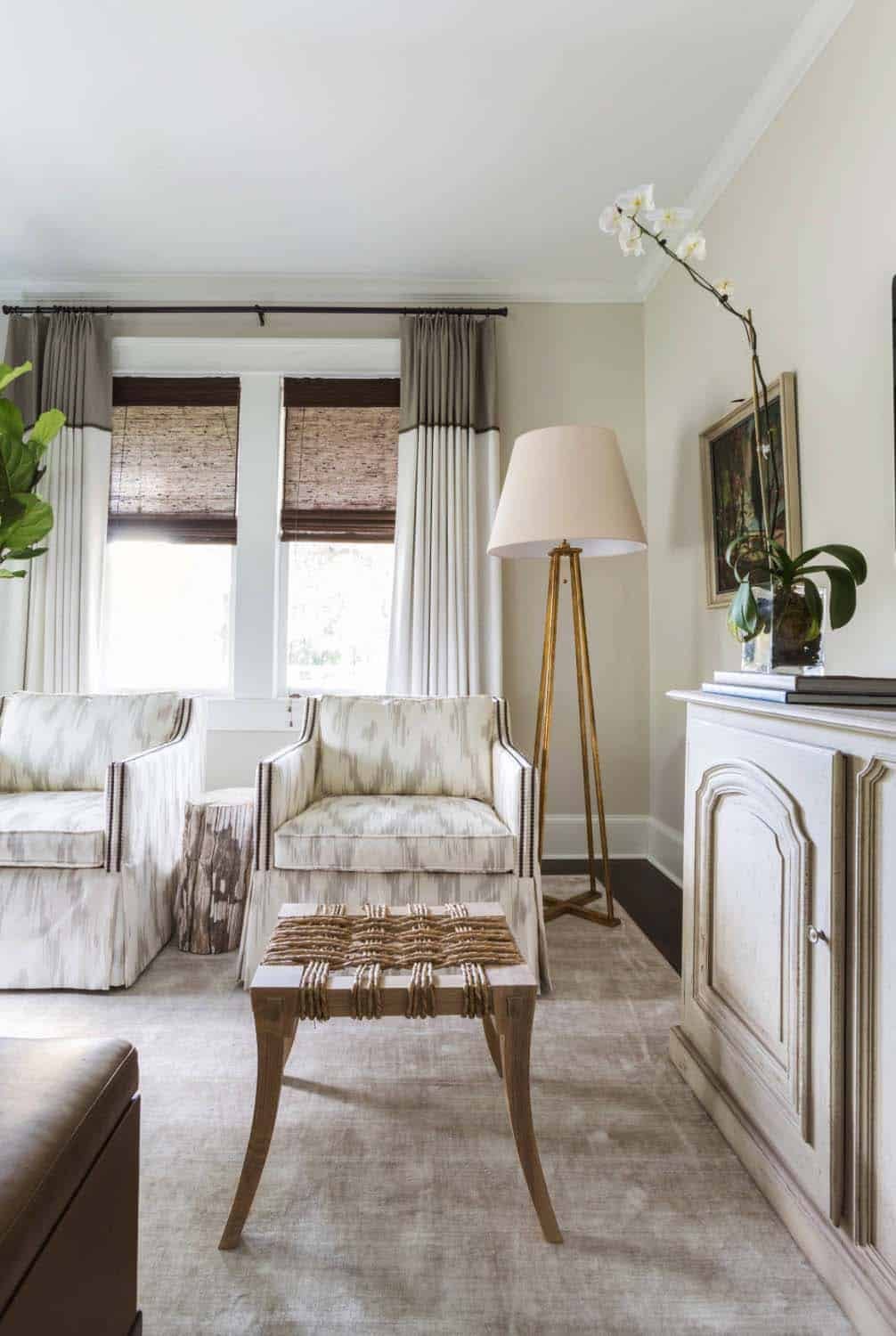 Style traditionnel Bungalow-Marie Flanigan Interiors-03-1 Kindesign