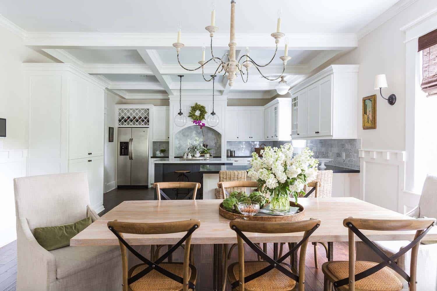 Bungalow de Style Traditionnel-Marie Flanigan Interiors-08-1 Kindesign