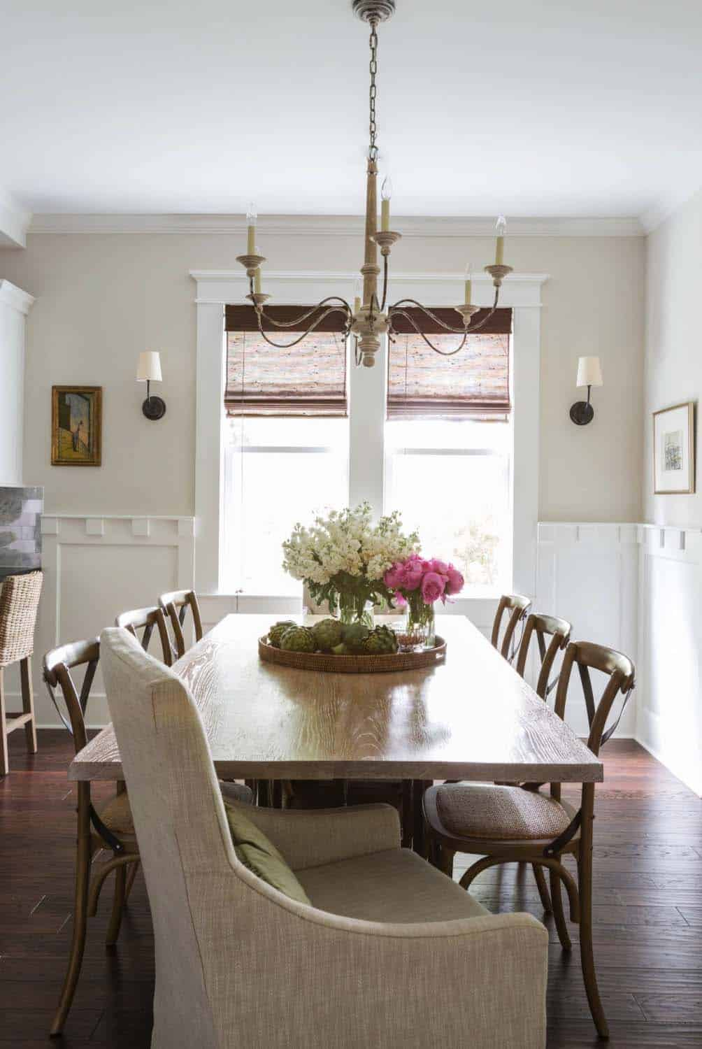 Bungalow de Style Traditionnel-Marie Flanigan Interiors-06-1 Kindesign