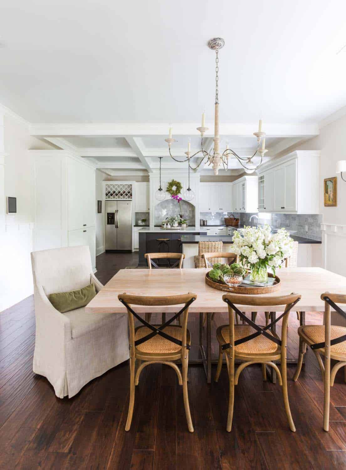Style traditionnel Bungalow-Marie Flanigan Interiors-07-1 Kindesign