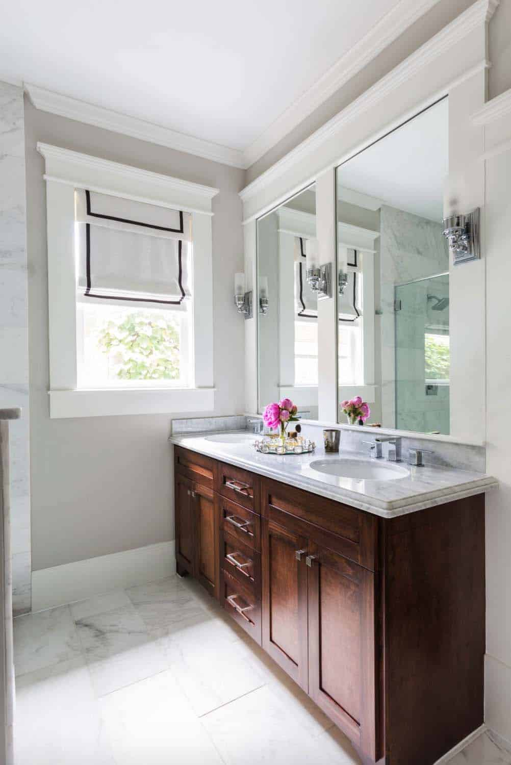 Style traditionnel Bungalow-Marie Flanigan Interiors-22-1 Kindesign