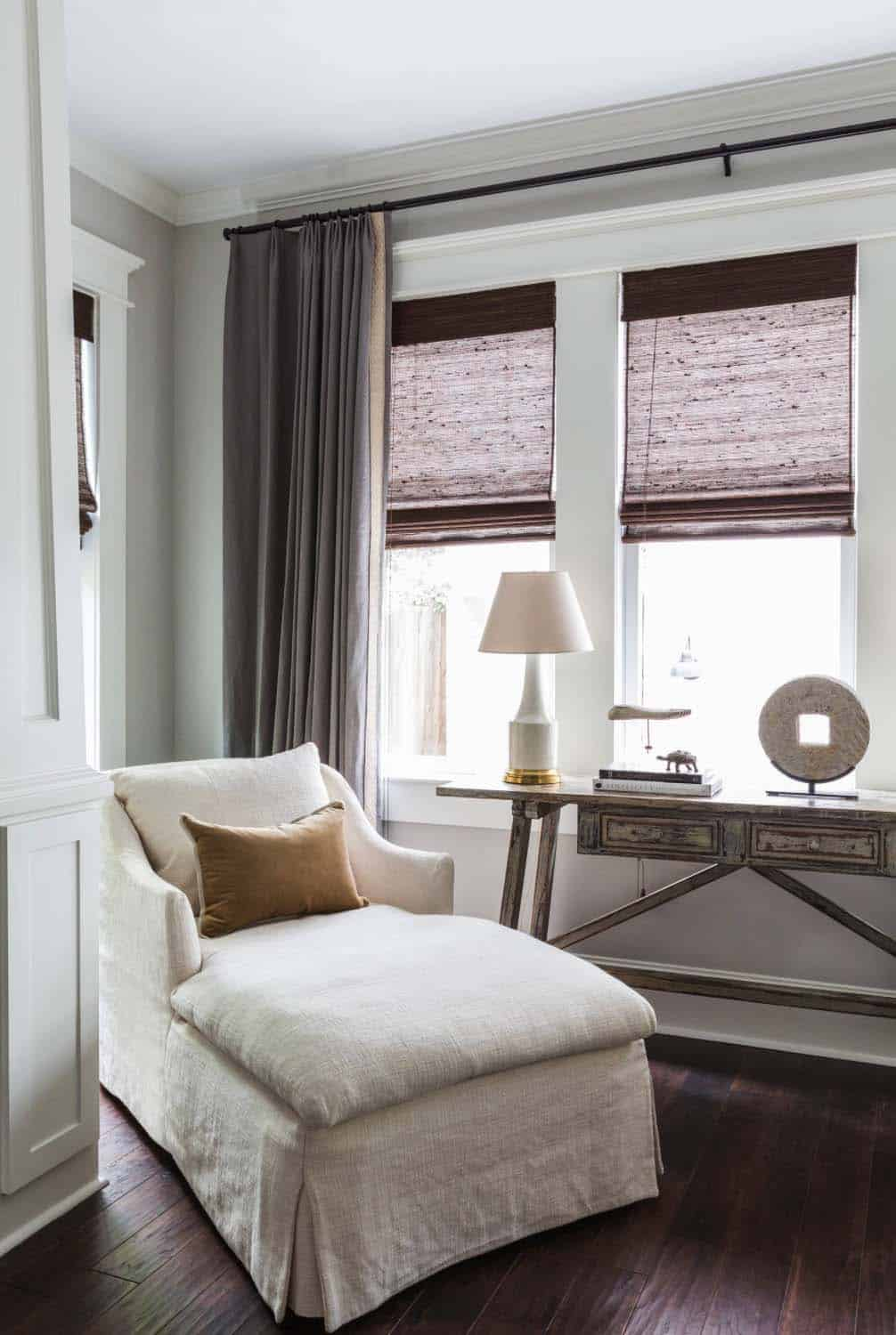 Style traditionnel Bungalow-Marie Flanigan Interiors-19-1 Kindesign