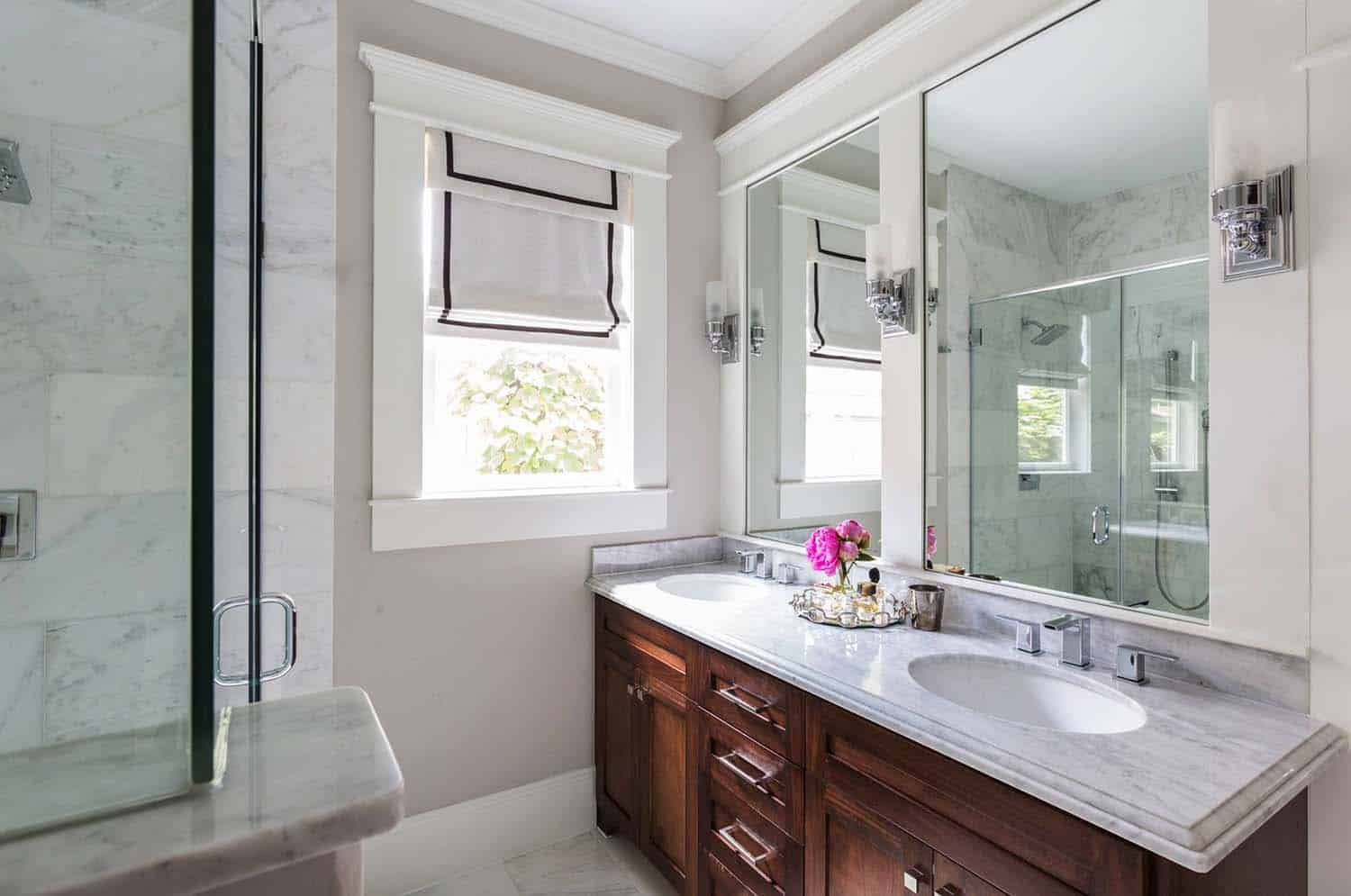 Style traditionnel Bungalow-Marie Flanigan Interiors-20-1 Kindesign