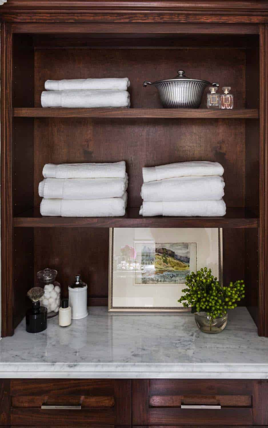 Style traditionnel Bungalow-Marie Flanigan Interiors-23-1 Kindesign