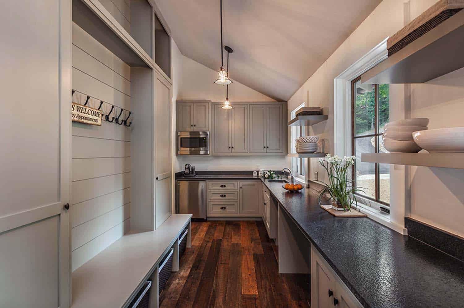 Bright Water Bay Lake House-Wright Design-08-1 Kindesign
