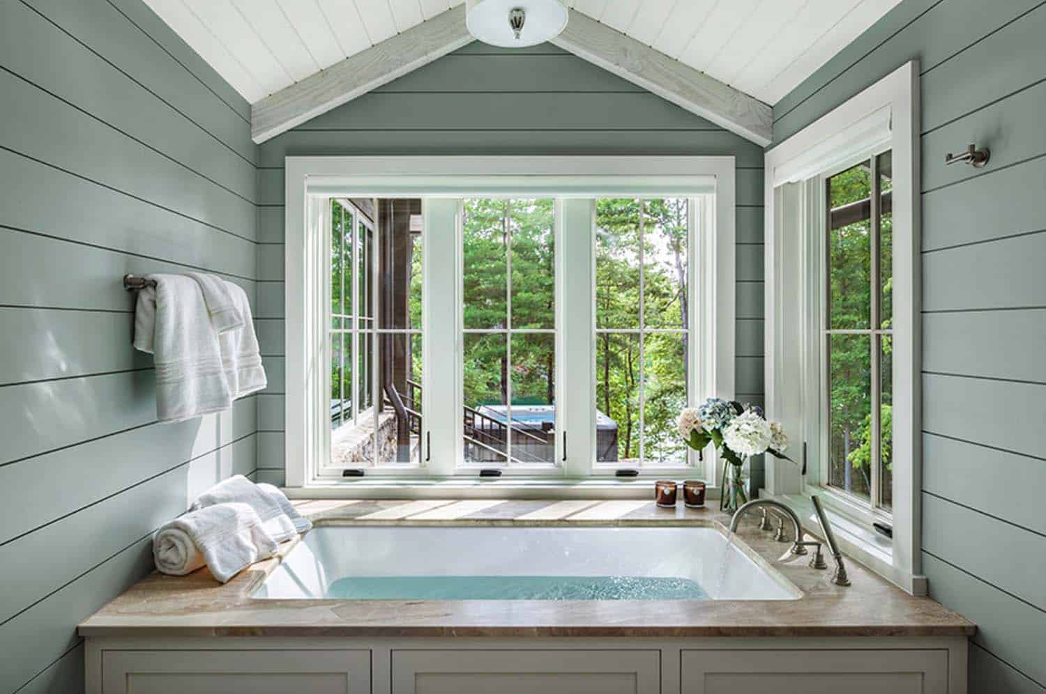 Bright Water Bay Lake House-Wright Design-13-1 Kindesign