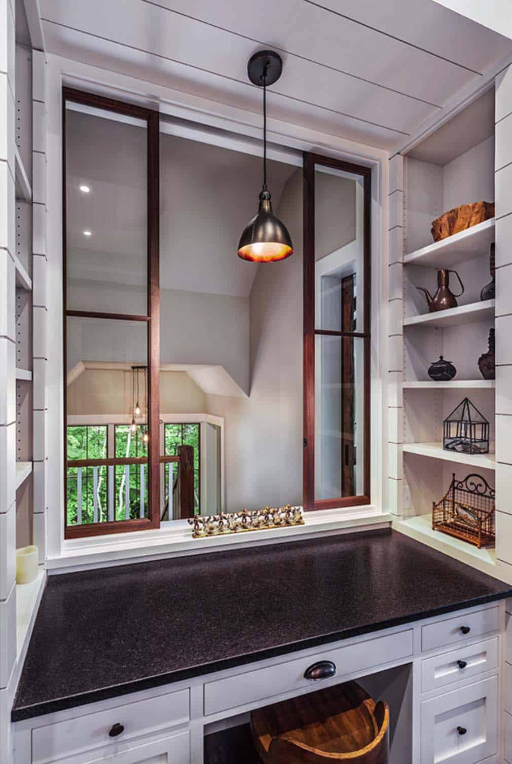 Bright Water Bay Lake House-Wright Design-07-1 Kindesign