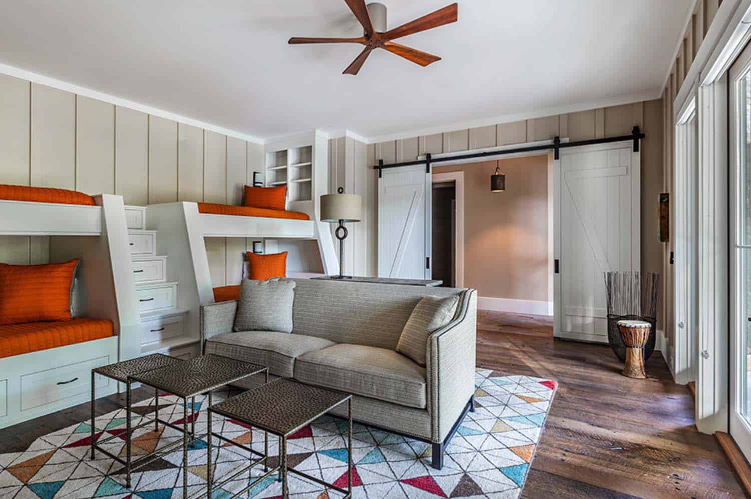 Bright Water Bay Lake House-Wright Design-18-1 Kindesign