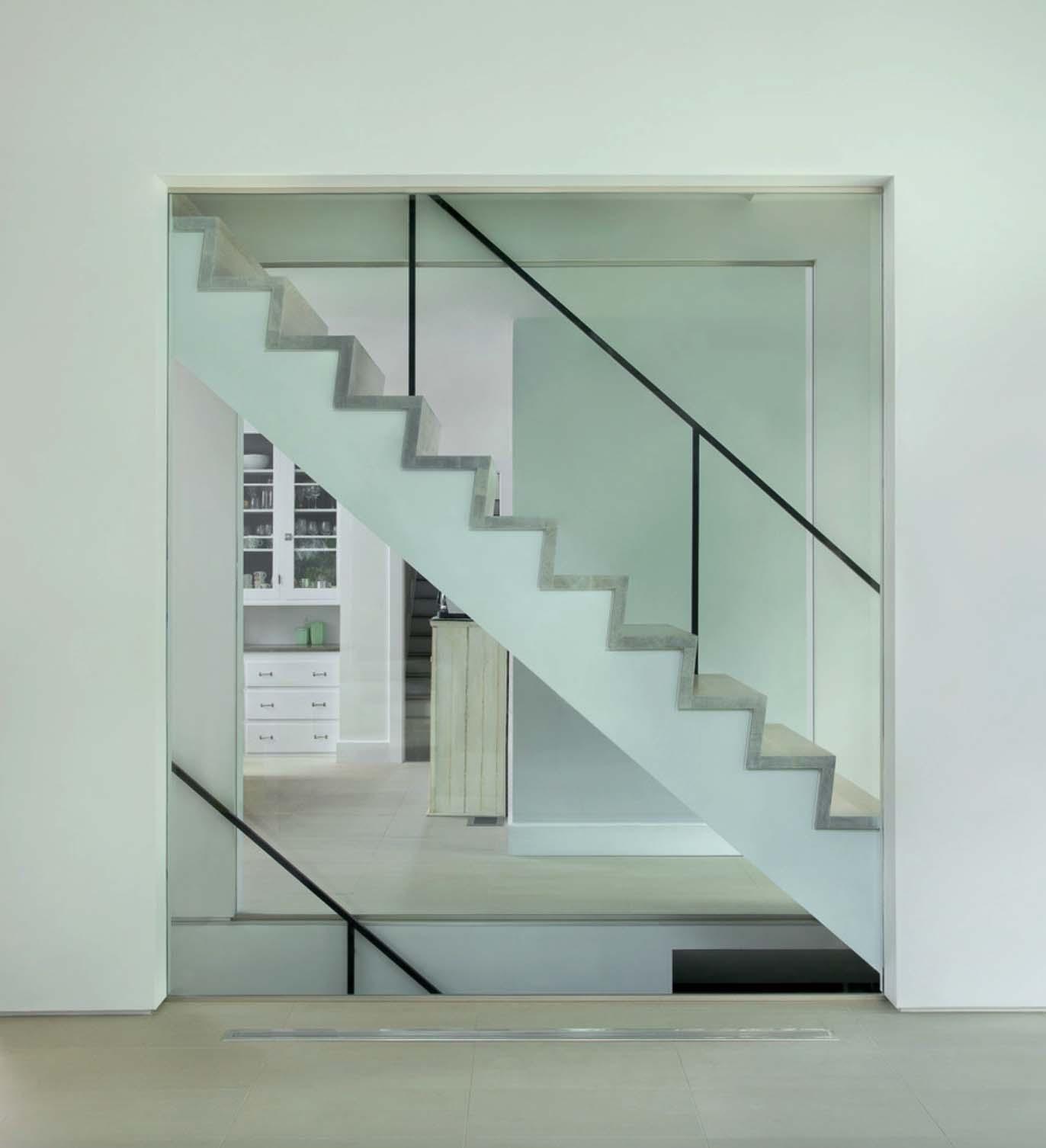 Christopher Street Residence-RHG Architecture-09-1 Kindesign