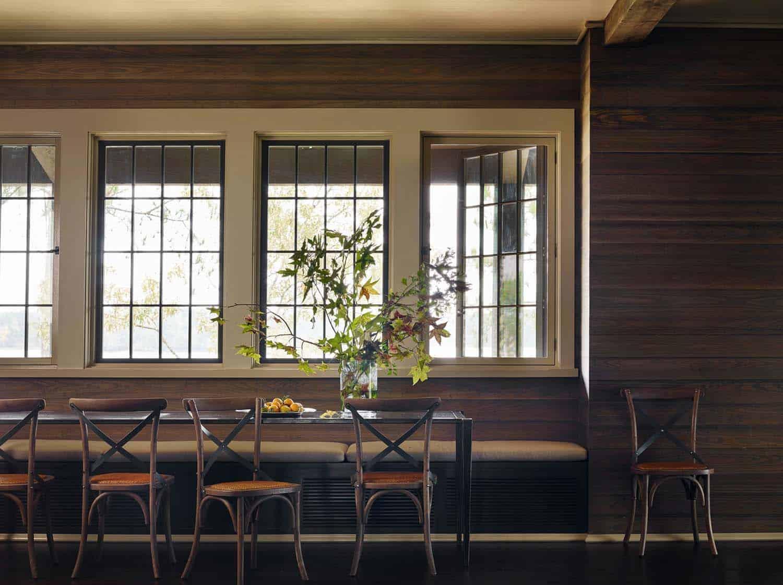 Mur de pierre Fish Camp-Jeffrey Dungan Architects-11-1 Kindesign