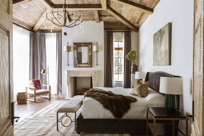 Maison de style méditerranéen-Marie Flanigan Interiors-14-1 Kindesign