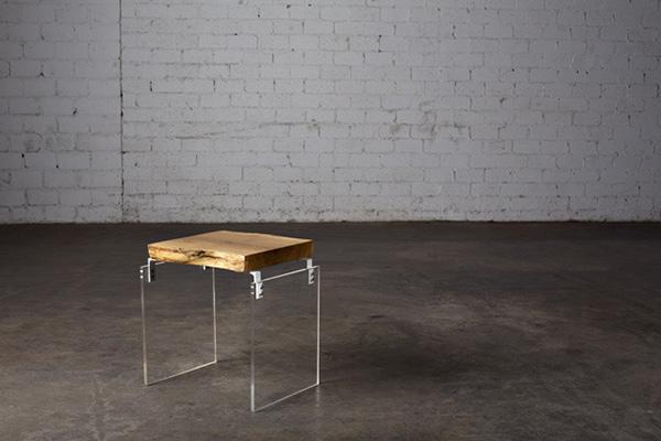 Série de meubles 5C
