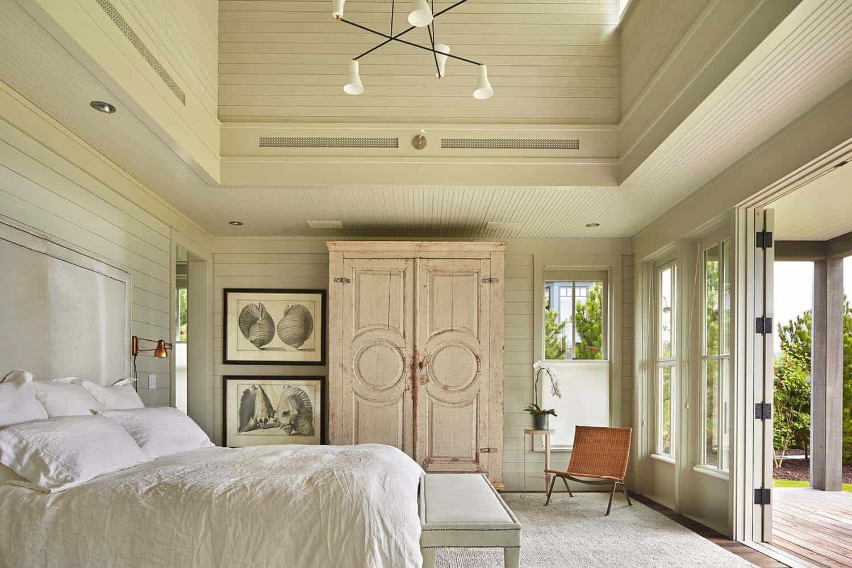 Cozy Beach House Retreat-Hoedemaker Pfeiffer-09-1 Kindesign