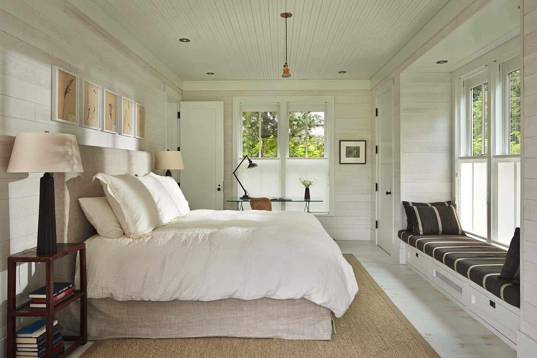 Cozy Beach House Retreat-Hoedemaker Pfeiffer-16-1 Kindesign