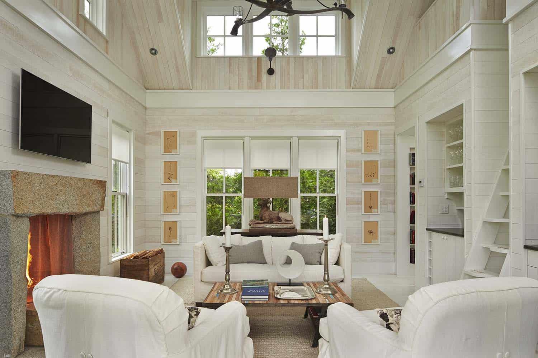 Cozy Beach House Retreat-Hoedemaker Pfeiffer-15-1 Kindesign