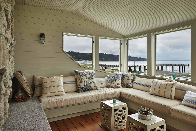 Cozy Beach House Retreat-Hoedemaker Pfeiffer-18-1 Kindesign
