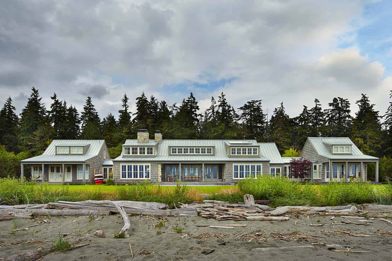 Cozy Beach House Retreat-Hoedemaker Pfeiffer-25-1 Kindesign