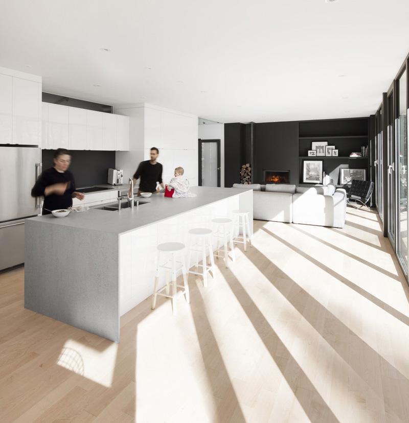 Cuisine KL House