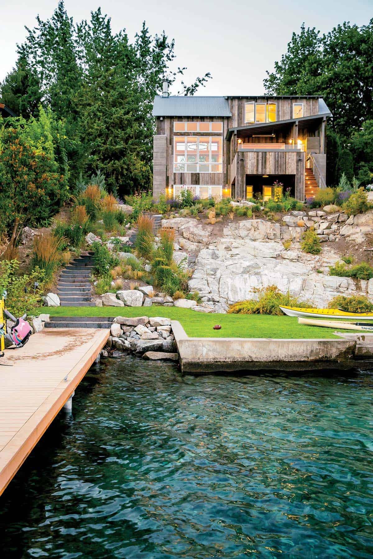 Lake House Hideaway-Bosworth Hoedemaker-10-1 Kindesign