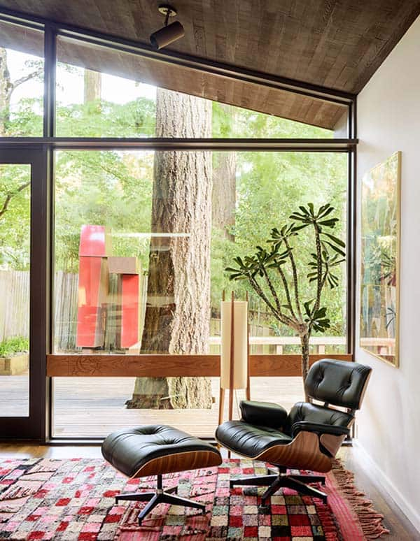 Remodel maison du milieu du siècle-Jessica Helgerson-14-1 Kindesign